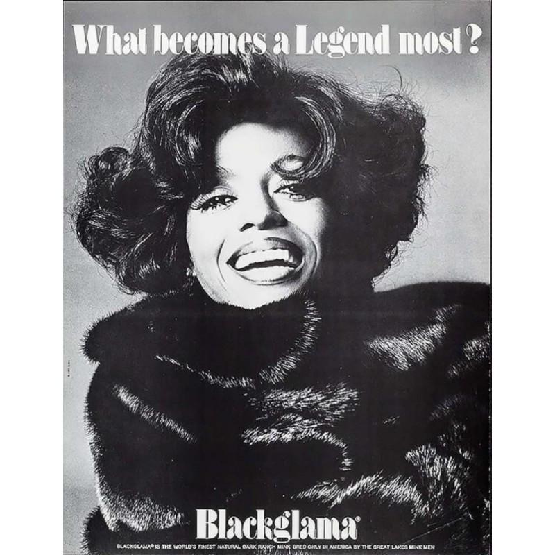 Blackglama Diana Ross (small)