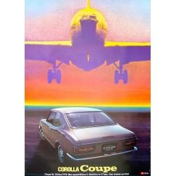 Toyota Corolla Coupe...