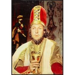 King Of Kings (Italian 1F...