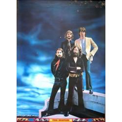 Beatles - Tadanori Yokoo 1987
