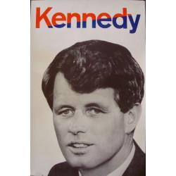 Robert F. Kennedy (1968)