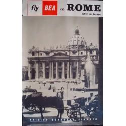 BEA Rome (1959)