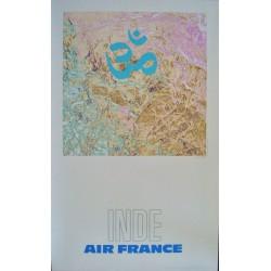 Air France India (1971)