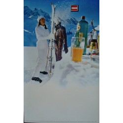 Austria: Apres ski (1972)