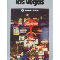Eastern Airlines Las Vegas (1985 small)