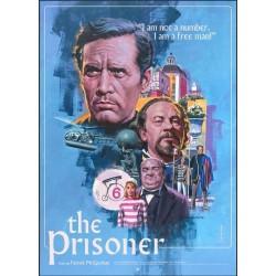 Prisoner (R2018)