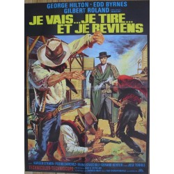 Any Gun Can Play (French moyenne)