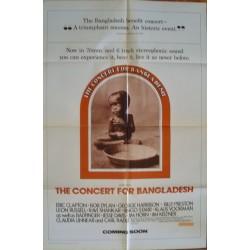 Concert For Bangladesh (advance)