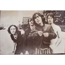 Beatles (Pandora 1969)