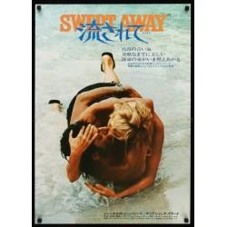 Swept Away (Japanese)