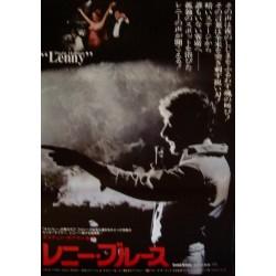 Lenny (Japanese)