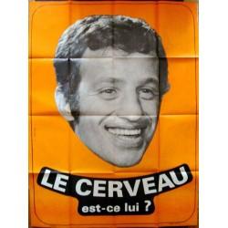 Brain - Le cerveau (French...