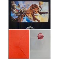 Flash Gordon (British Program)