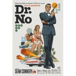 Dr. No (R2018)