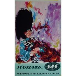 SAS Scotland (1958)