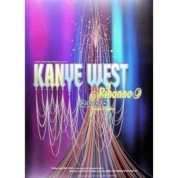 Kanye West: Sacramento 2008