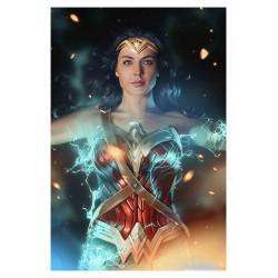 Wonder Woman (R2020)