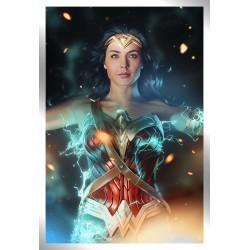 Wonder Woman (R2020 Variant)