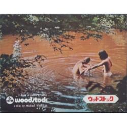 Woodstock (Japanese program)