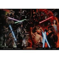 Star Wars: Celebration 3