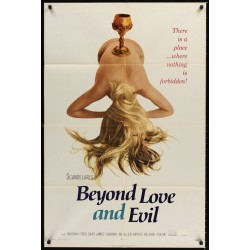 Beyond Love And Evil - La...