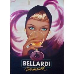 Bellardi Vemouth (1951)