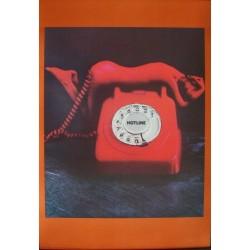 Hotline (1974)