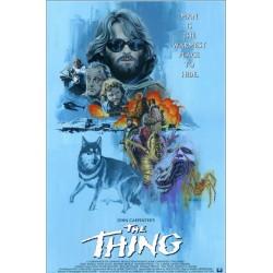 Thing (R2018)