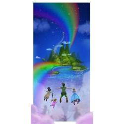 Peter Pan (R2020)