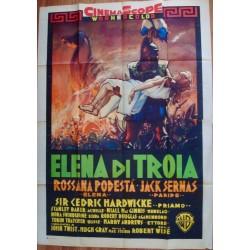 Helen Of Troy (Italian 4F)