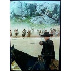 Zorro (fotobusta 1)