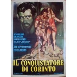 Centurion (Italian 2F)
