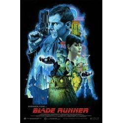 Blade Runner (R2019)