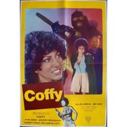 Coffy (Italian 1F)