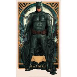 Batman (2020)
