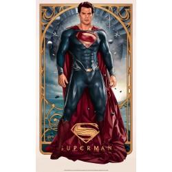 Superman (2020)