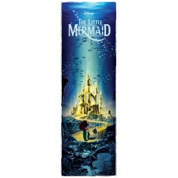 Little Mermaid (R2020)
