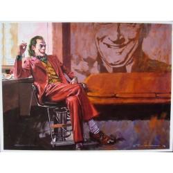 Joker (R2020)