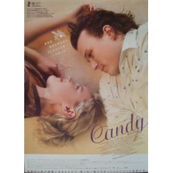 Candy 2006 (Japanese)