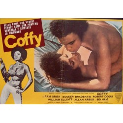 Coffy (fotobusta 1)