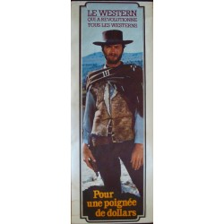 Fistful Of Dollars (French...