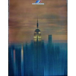 Air France New York (1979)