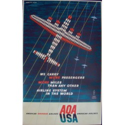 AOA More (1950)