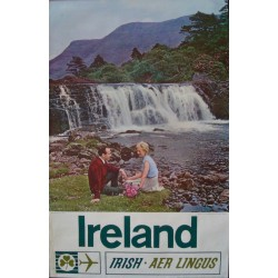 Aer Lingus Ireland (1963)