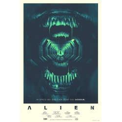 Alien (R2020)