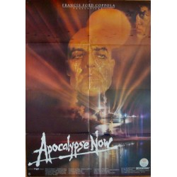 Apocalypse Now (German A0...