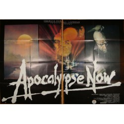 Apocalypse Now (German A00)