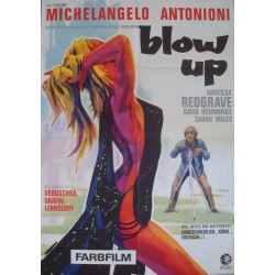 Blow-Up (German)