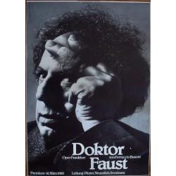 Doktor Faust (1980 A0)