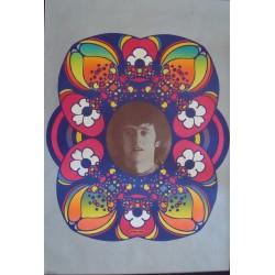 Donovan (1968)